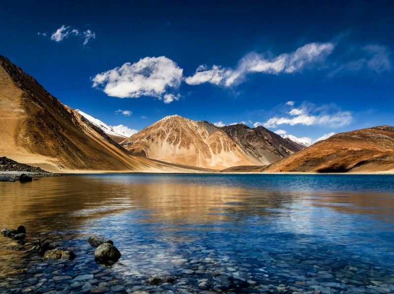 Tour India – 2.05 estensioni in Ladakh