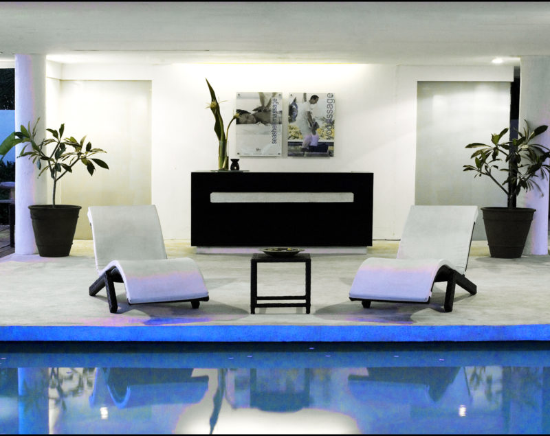 Hotel Boracay – Pearl Of The Pacific Resort & Spa