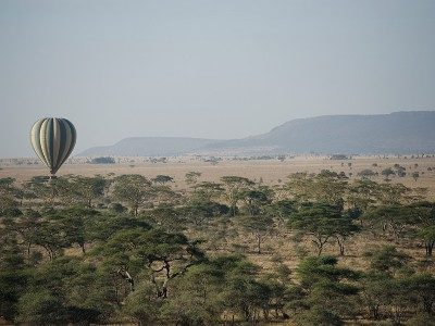 HIGHLIGHTS OF TANZANIA & KENYA Viaggio overland Tanzania, Kenya in Stile Crossland – (Cod. NTS)