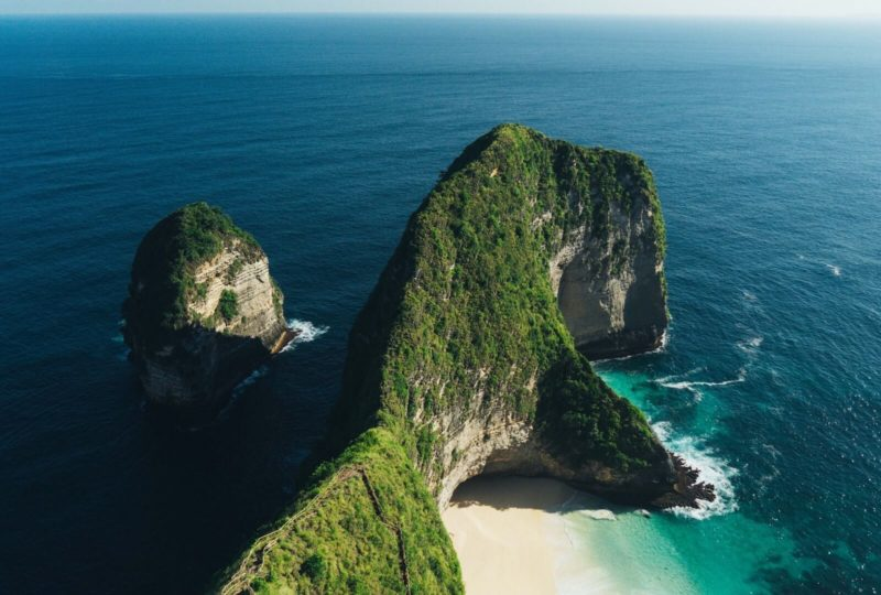 Bali & The Islands of Paradise